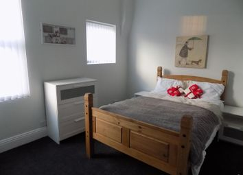 Thumbnail 2 bedroom shared accommodation to rent in Pelham Street, Middlesbrough