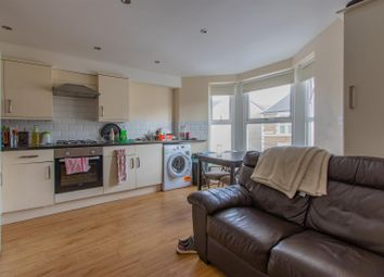 Thumbnail 3 bed property to rent in Mackintosh Place, Roath, Cardiff