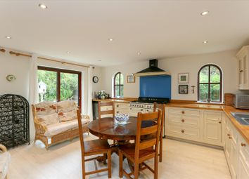 Weston Lane, Bath, Somerset BA1. 4 bed detached house for sale