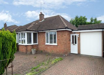 Thumbnail 2 bed semi-detached bungalow for sale in Marina Drive, Dunstable