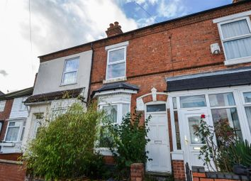 2 bed terraced house to rent in Plymouth Road, Kings Norton, Birmingham B30