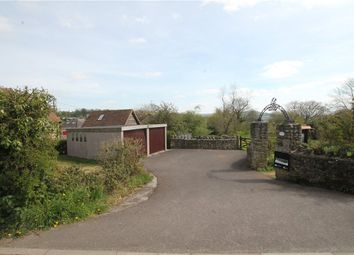 Thumbnail Property for sale in St James Street, Shaftesbury
