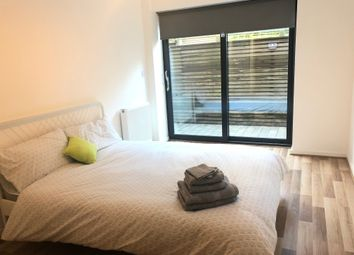 Thumbnail Room to rent in The Ridgway, Brighton