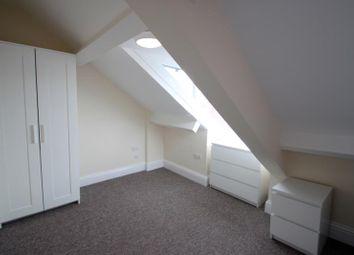 Thumbnail Room to rent in Cheltenham Terrace, Heaton, Newcastle Upon Tyne, Tyne & Wear