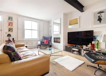 Thumbnail 2 bed property for sale in London, London