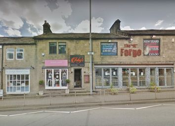 Restaurant/cafe for sale in Horsforth, Leeds LS18