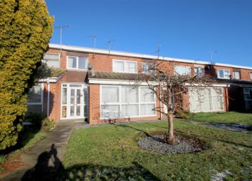 Thumbnail 3 bed terraced house for sale in Barrow Close, Walsgrave, Coventry