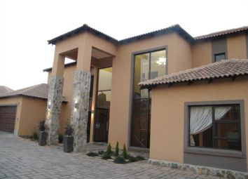 Thumbnail 5 bed detached house for sale in Bankenveld, Witbank, South Africa