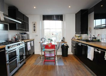 Thumbnail 2 bed flat for sale in Balcombe Street, Marylebone, London
