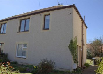 Thumbnail 1 bed flat for sale in Union Park Road, Tweedmouth, Berwick-Upon-Tweed