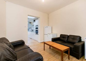 Thumbnail Room to rent in Garratt Lane, Tooting Broadway