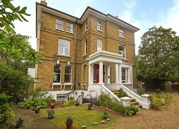 3 bed flat for sale in Anlaby Road, Teddington TW11