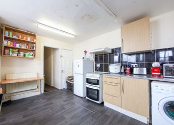 Thumbnail 2 bedroom flat for sale in Green Street, Forest Gate