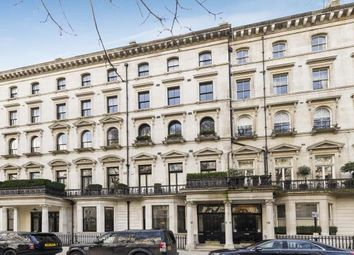Thumbnail 4 bed maisonette for sale in Ennismore Gardens, Knightsbridge, London
