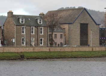 Thumbnail Hotel/guest house for sale in Fraser House, 49 Huntly Street, Inverness
