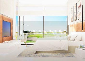 Thumbnail 3 bed villa for sale in Jumeirah Luxury Living, Jumeirah Golf Estates, Dubai, United Arab Emirates