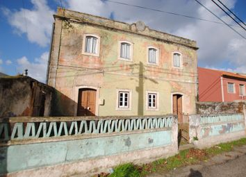 Thumbnail 5 bed country house for sale in Tornada, Costa De Prata, Portugal