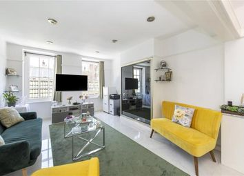 Thumbnail Flat for sale in Clarewood Court, 82 Seymour Place, Marylebone, London