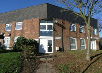 Thumbnail 1 bedroom flat for sale in Highfield Lane, Quinton, Birmingham