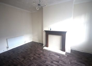 Thumbnail 2 bedroom terraced house to rent in Thorne Street, Farnworth, Bolton