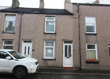 Thumbnail 2 bedroom property to rent in Queen Street, Dalton-In-Furness