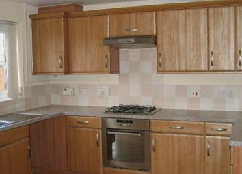 Thumbnail 4 bed town house to rent in Thornway Drive, Ashton-Under-Lyne
