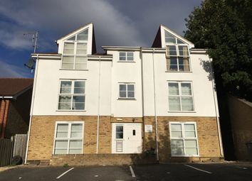 Thumbnail 1 bed flat to rent in Dodds Lane, Dover