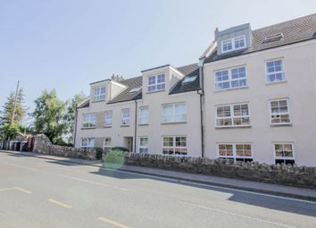 3 bed flat for sale in 40C, Toll Road, Kincardine FK10