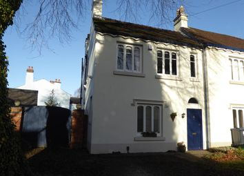Thumbnail 3 bed end terrace house for sale in David Cox Court, 116 Greenfield Road, Harborne