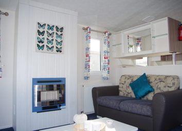 2 bed property for sale in Tyn-Y-Coed, Coast Road, Mostyn, Holywell CH8