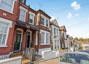 Thumbnail 1 bed flat for sale in Dorothy Road, London