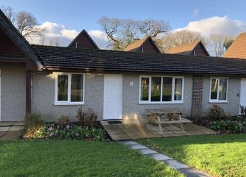 2 bed bungalow for sale in St Tudy, Bodmin, Cornwall PL30