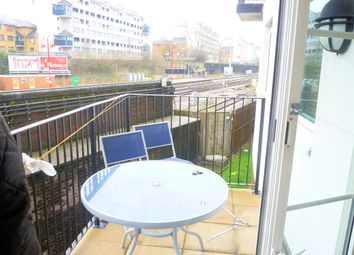 Thumbnail 2 bedroom flat to rent in Palgrave Gardens, Marylebone