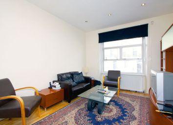 Thumbnail 2 bed flat to rent in Swinton Street, London
