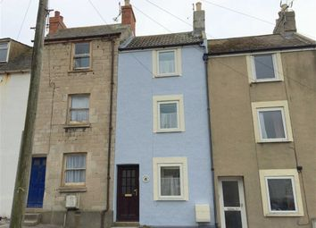 Thumbnail 2 bed cottage for sale in Mallams, Portland, Dorset