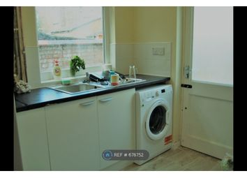 Thumbnail Room to rent in Bankfield Avenue, Manchester