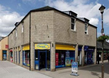 Thumbnail Retail premises to let in Unit 5B, Penicuik Shopping Centre, Penicuik