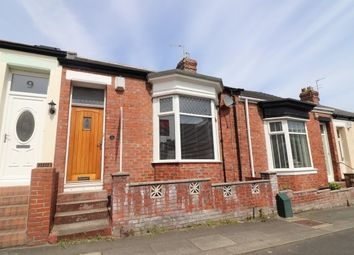 Thumbnail 2 bed terraced house to rent in Ingleby Terrace, Sunderland