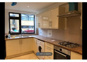 Thumbnail 4 bed terraced house to rent in Canning Crescent, London