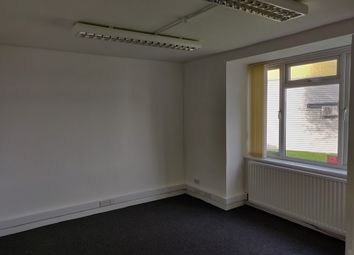 Thumbnail Office to let in Park Hall Road, Longton, Stoke-On-Trent