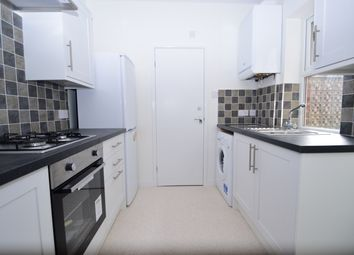 Thumbnail 2 bed flat to rent in Whitefield Terrace, Heaton, Newcastle Upon Tyne, Tyne And Wear