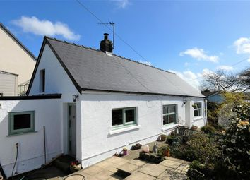 Thumbnail 2 bed cottage for sale in The Gail, Llangwm, Haverfordwest