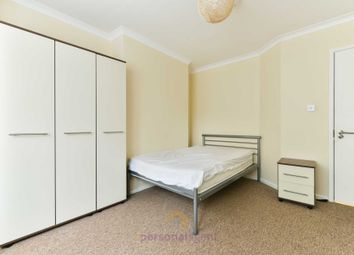Thumbnail Room to rent in Leatherhead Road, Chessington