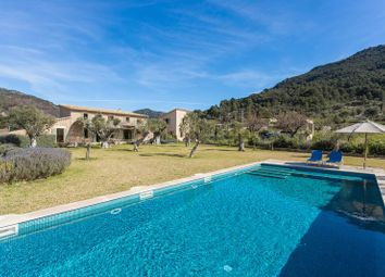 Thumbnail 3 bed property for sale in Valldemossa, Spain