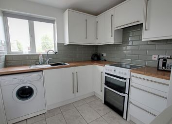 Thumbnail 2 bed bungalow to rent in Widbrook View, Bradford-On-Avon