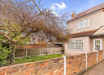 Thumbnail 2 bed property for sale in Bath Road, Dartford