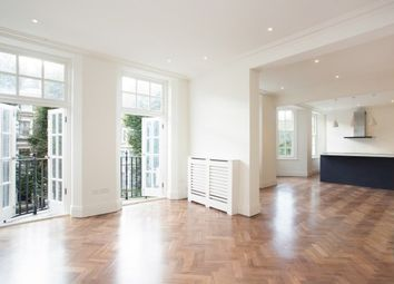 Thumbnail 2 bed flat to rent in Coleherne Court, Earls Court