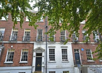 Thumbnail 2 bedroom flat for sale in St. Johns Square, Wakefield