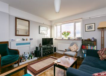 Thumbnail 3 bed flat to rent in Denmark Hill Estate, London
