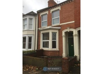 Thumbnail 5 bed end terrace house to rent in Stimpson Avenue, Northampton